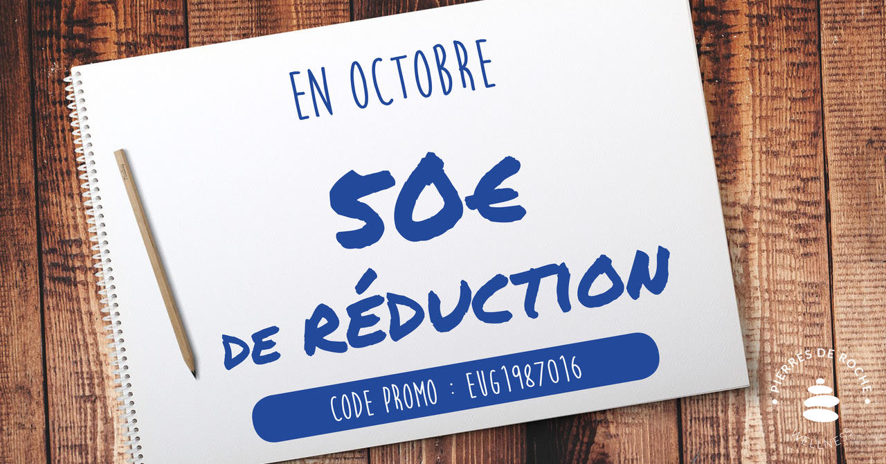 Réduction octobre